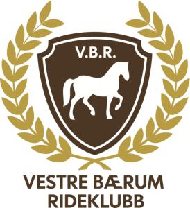 Vestre Bærum Rideklubb